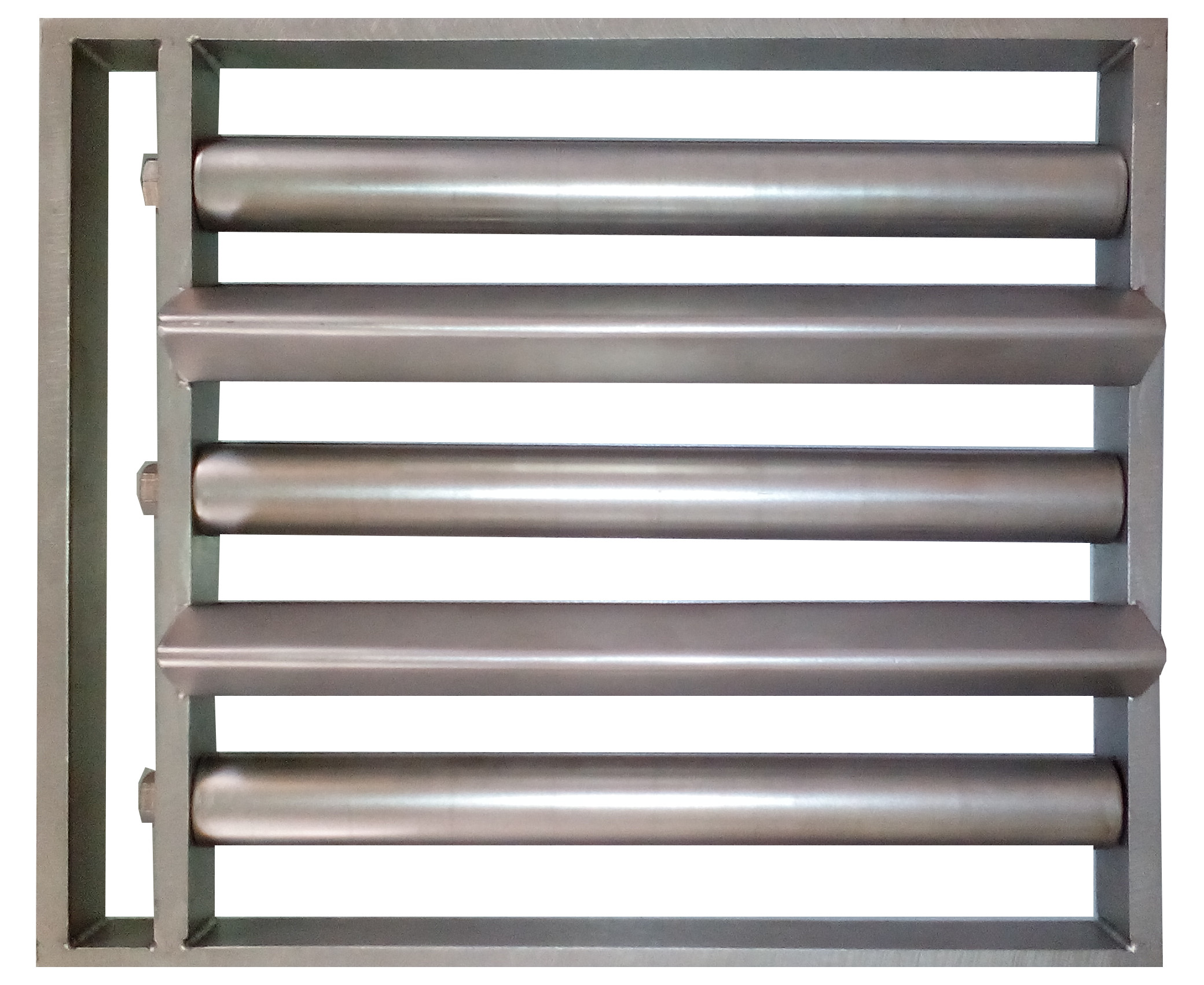 Drawer Grate Magnet Magnet Malaysia Contact Vince