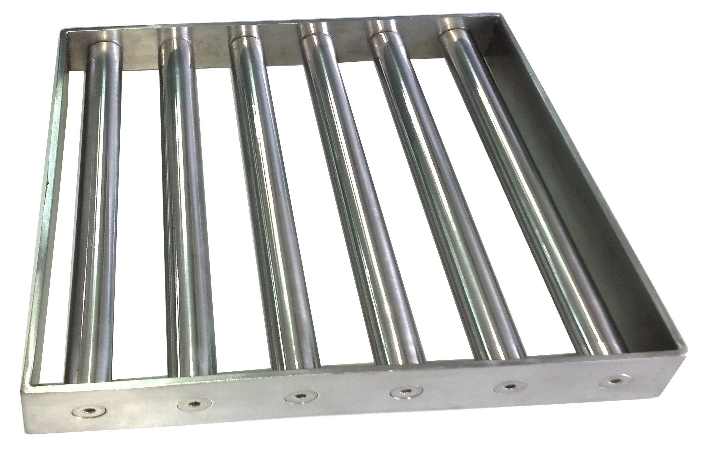 Grate Magnet Magnet Malaysia Contact Vince 6019 223 5470